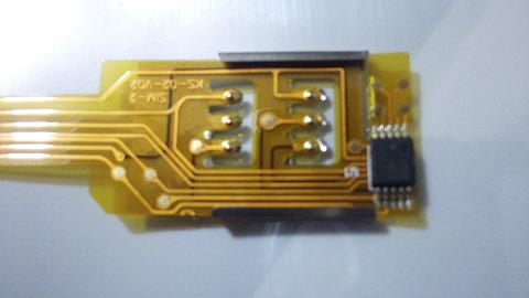 Dual SIMアダプターのSIM-2側に装着するSIMは....JPG