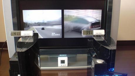 初期型PS3冷却効果の結末は!?③.JPG