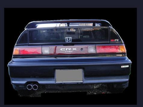 CR-X EF8 の後ろ姿②.JPG