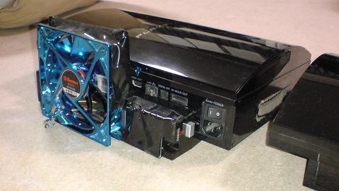 今のうちに初期型PS3のHDDを2台とも換装する!?③.JPG
