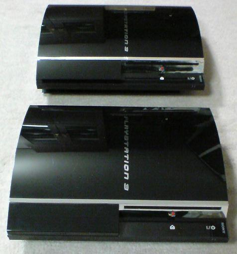 今のうちに初期型PS3のHDDを2台とも換装する!?⑤_.JPG