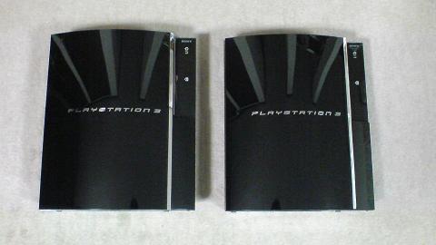 今のうちに初期型PS3のHDDを2台とも換装する!?⑥.JPG