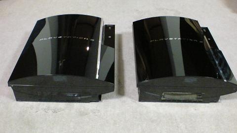 今のうちに初期型PS3のHDDを2台とも換装する!?⑦.JPG