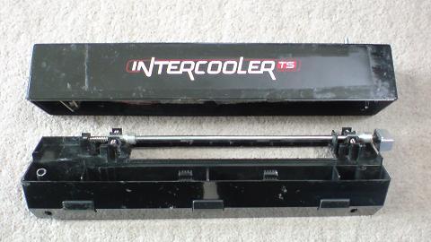 初期型PS3冷却用 INTERCOOLER TS for PS3改を再び分解!⑥.JPG