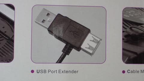 残されたPS3 20GB用に冷却パッドを購入!⑮.JPG
