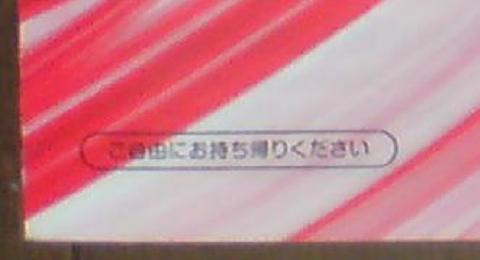 New PlayStation3 250GB(CECH-4000B) のカタログ②.JPG