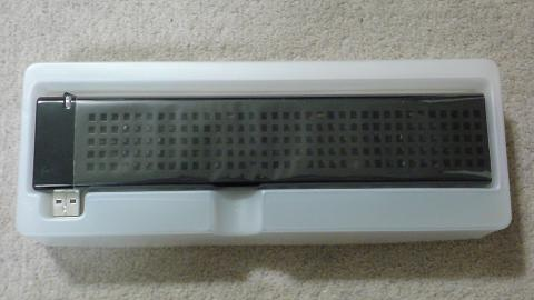 PS3 20GBにエアクーラー3(ゲームテック)の吸気ファンも付けてみた⑦.JPG