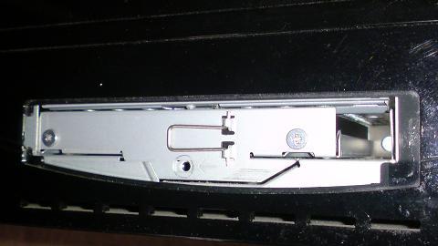 PS3 2台のSSD 60GB 換装の違いは!(OCZ OCZSSD2-2VTXE60G と OCZSSD2-2C60G)07.JPG