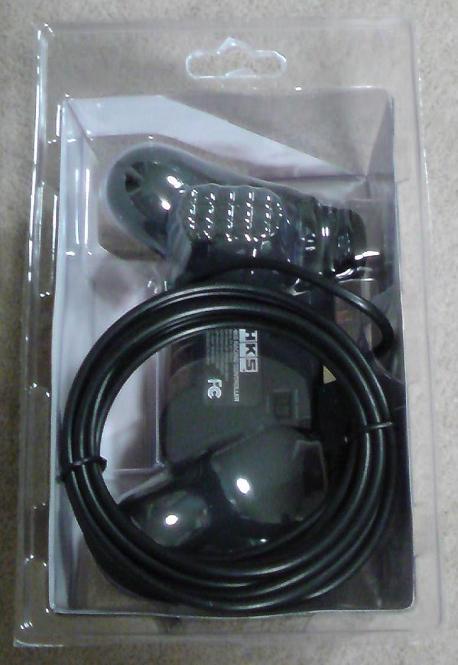 PS3 HKSレーシングコントローラパッケージ開封時の写真②_.JPG