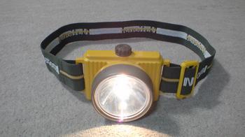 ヘッドライトを LED ヘッドライトへ交代する?②.JPG