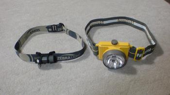 ヘッドライトを LED ヘッドライトへ交代する?⑤.JPG