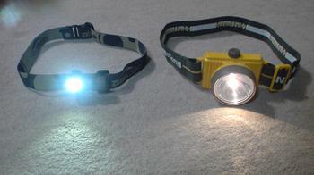 ヘッドライトを LED ヘッドライトへ交代する?⑯.JPG