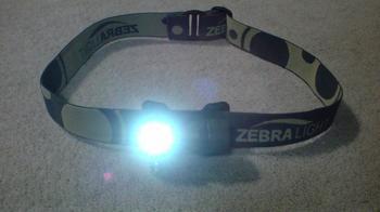 ヘッドライトを LED ヘッドライトへ交代する?⑱.JPG