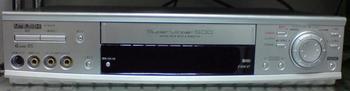 三菱HV-BX500.JPG