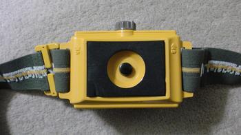 電球とLEDヘッドライトの使用電池②.JPG