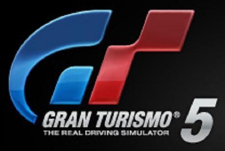 GT5_本日2010年11月25日(木)発売開始.JPG
