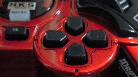 HKS Racing Controller のボタン動作をコントロールパネルで確認!③④⑤⑥.JPG