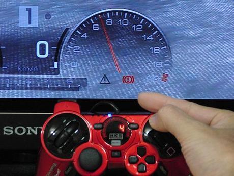 HKS Racing Controller をGT5で使うと、アクセルが...04.JPG