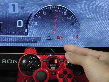 HKS Racing Controller をGT5で使うと、アクセルが...08.JPG