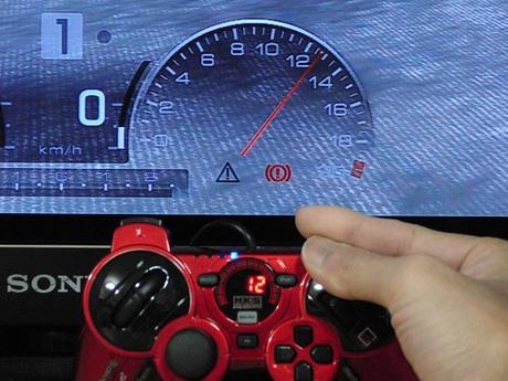 HKS Racing Controller をGT5で使うと、アクセルが...12.JPG
