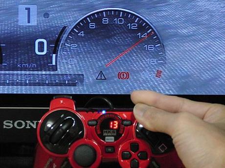 HKS Racing Controller をGT5で使うと、アクセルが...13.JPG
