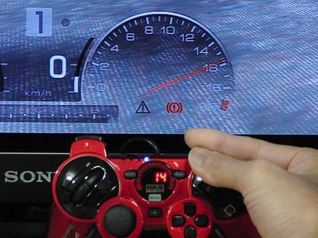 HKS Racing Controller をGT5で使うと、アクセルが...14.JPG