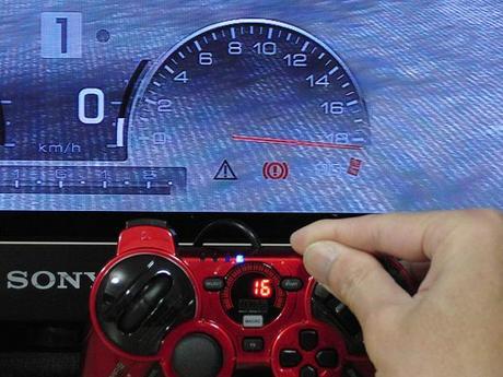 HKS Racing Controller をGT5で使うと、アクセルが...16.JPG