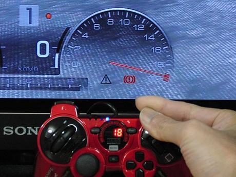 HKS Racing Controller をGT5で使うと、アクセルが...18.JPG