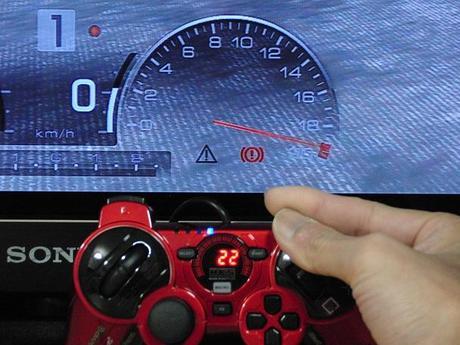HKS Racing Controller をGT5で使うと、アクセルが...22.JPG