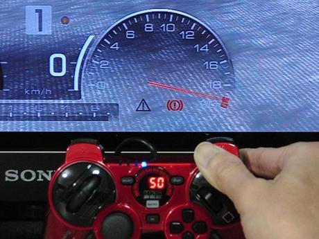 HKS Racing Controller をGT5で使うと、アクセルが...50.JPG