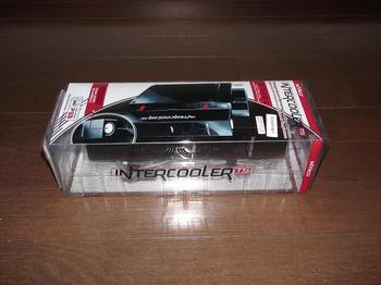 INTERCOOLER TS for PS3_1.JPG