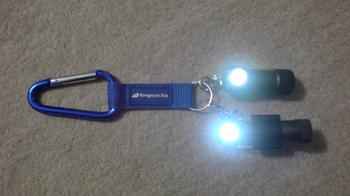 LEDヘッドランプ購入時のおまけ⑥.JPG