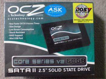 OCZ SSD 60GB.JPG