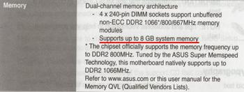 P5K-VM UserGuide ④ specifications summay Memory.jpg