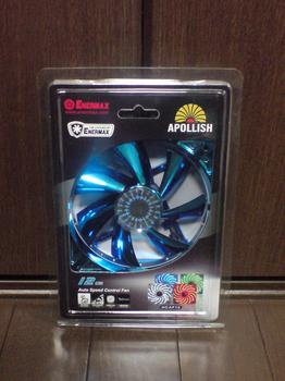 PS3 60GB New12cmFAN ①.JPG