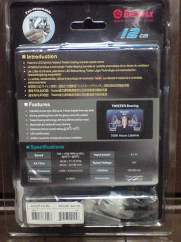 PS3 60GB New12cmFAN ③.JPG