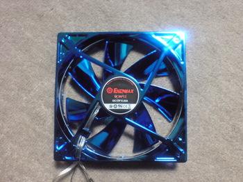 PS3 60GB New12cmFAN ④.JPG
