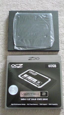 PS3の換装するSSD OCZ OCZSSD2-2VTXE60Gのスペックと中身⑤.JPG