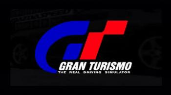 PlayStation(PS1)ソフト GT1起動中の予約録画 ② GRAN TURISMO(GT1).JPG