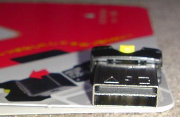 USBメモリーアダプター ⑥.JPG