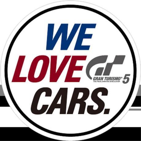 WE LOVE CARS.JPG