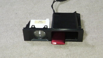 iPod nano (5th) 専用の車載ホルダーの加工④.JPG