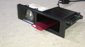 iPod nano (5th) 専用の車載ホルダーの加工⑥.JPG
